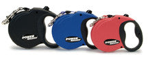 COASTAL Power Walker® Retractable Leash - Canadian Pet Connection