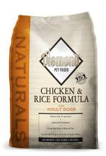 DIAMOND Naturals Chicken Adult Dog Food - Canadian Pet Connection