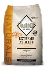 DIAMOND Naturals Extreme Athlete Adult Dog Food - Canadian Pet Connection