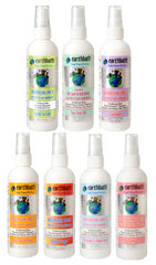 EARTHBATH Deodorizing Spritz for Dogs - Canadian Pet Connection