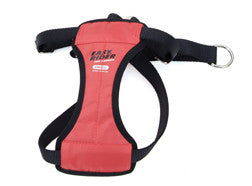 Coastal EASY RIDER Sport Car Harness  with Neoprene Lined Pad - Canadian Pet Connection