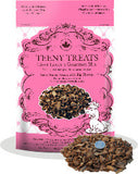 FEEL GOOD Teeny Treats -  Classic - Canadian Pet Connection