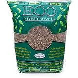 FIBERCORE Eco-Bedding for Small Animals - Canadian Pet Connection