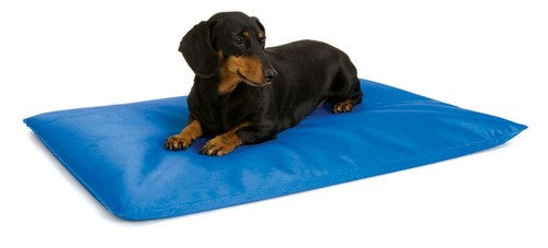 COOL BED III™ by K & H Pet products - Canadian Pet Connection