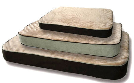 MEMORY SLEEPER™ Dog Bed by K & H Pet products - Canadian Pet Connection