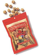 LAFEBERS Gourmet Nutri-Berries - Canadian Pet Connection