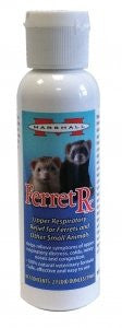 Marshall Ferret Rx Upper Respiratory Treatment medication for ferrets