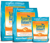 NATURAL BALANCE Dog Food Synergy Formula for All Life Stages - Canadian Pet Connection