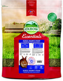 OXBOW ESSENTIALS Adult Rabbit Food at Canadian Pet Connection