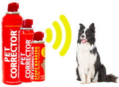 PET CORRECTOR by Company of Animals - Canadian Pet Connection