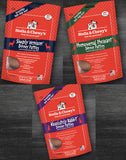 STELLA AND CHEWY'S Exotic Freeze-Dried Dog Food - Grain Free - for All Life Stages - Canadian Pet Connection
