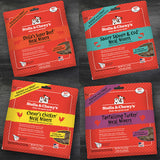 STELLA AND CHEWY'S Freeze-dried Meal Mixers - Canadian Pet Connection