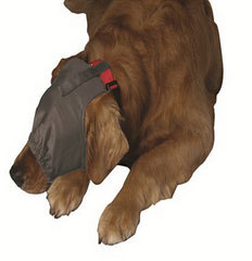 THUNDERSHIRT Calming Cap - Canadian Pet Connection
