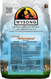 WYSONG Optimal Performance Dog Food for All Life Stages - Canadian Pet Connection
