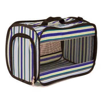 Ware Twist N Go Small Animal Travel Carrier