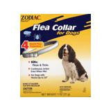 ZODIAC® Flea and Tick Collar for Dogs OR Cats - Canadian Pet Connection