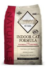 DIAMOND Naturals Indoor Cat and Diet Food - Canadian Pet Connection