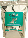 FROMM Gold Adult Cat Food - Canadian Pet Connection