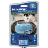 PETSAFE® Drinkwell® Hy-drate™ Pet H2O Filtration System for Cats - Canadian Pet Connection