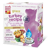"HONEST KITCHEN (THE) ""Grace"" Turkey and Grain Free Cat Food for All Ages - Canadian Pet Connection"