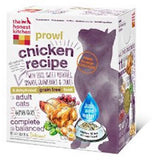 "THE HONEST KITCHEN ""Prowl"" Chicken and Grain Free Cat Food for All Ages - Canadian Pet Connection"