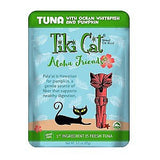 TIKI CAT Aloha Friends Cat Food - Cans - for All Ages - Canadian Pet Connection