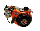 Local Option 206 Elite Engine Package with Clutch