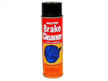 Brake Cleaner (per 20 oz can)