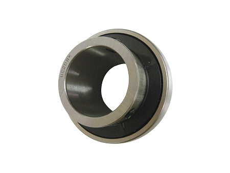 40mm Free Spin Axle Bearing