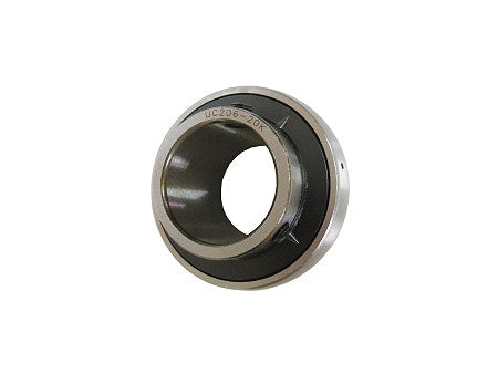 "1 1/4"" Free Spin Axle Bearing"
