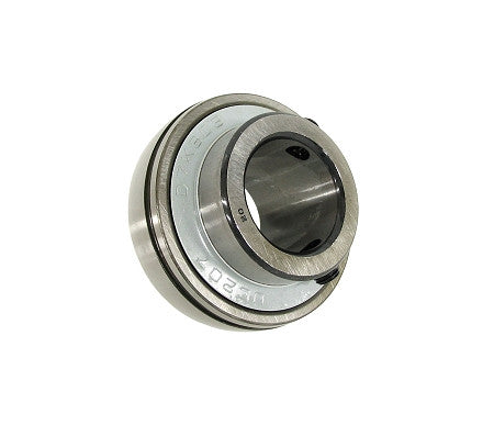 "1 1/4"" Axle Bearing Large O.D. (2.835"") NEW PRICING"