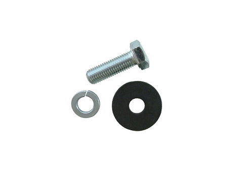 HCB - Clutch Mounting Kit