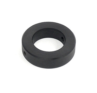 `MPH Axle Collar, 50MM