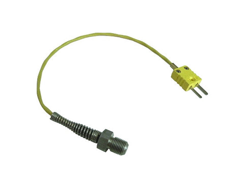 `Water Sensor 10mm (MC3, MC4, & MC5) requires extension