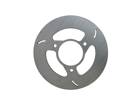 "3/16"" x 6"" Mini Lite Disc (THICK)"