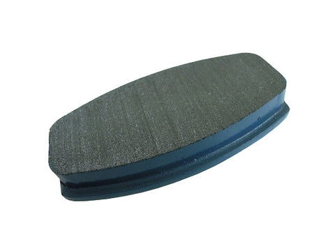 MCP Brake Pad, Blue (each)