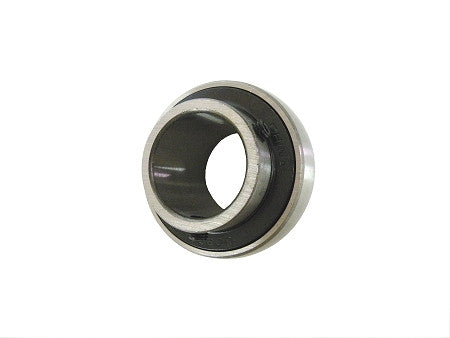 "1 1/4"" Free Spin Axle Bearing (RBI)"