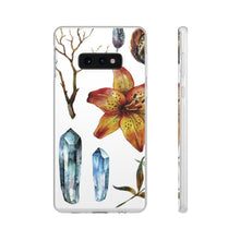 Aura Nature Case