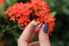 Size 3; Sunset & Opal Ring