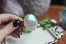 Angel Aura Cuff