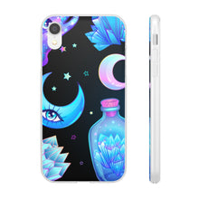 Witchy Things Phone Case