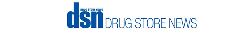 drug store news logo