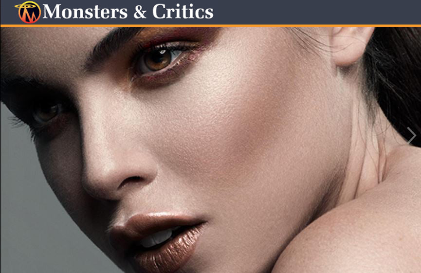 Monsters and Critics Skinny Tan review