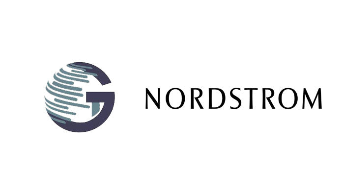 GT collaborates with Nordstrom Employees to benefit Type 1 Diabetes