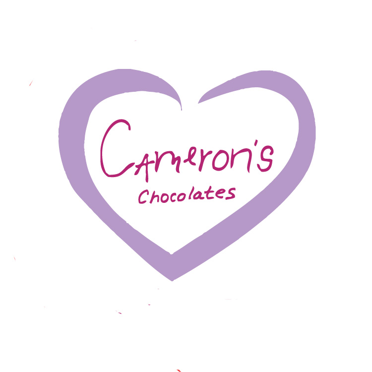 Cameron's Chocolates