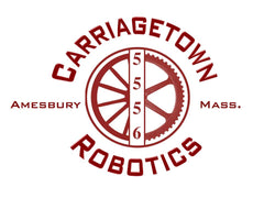 Carriagetown Robotics Program