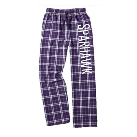 *NEW* Pajama Pants!