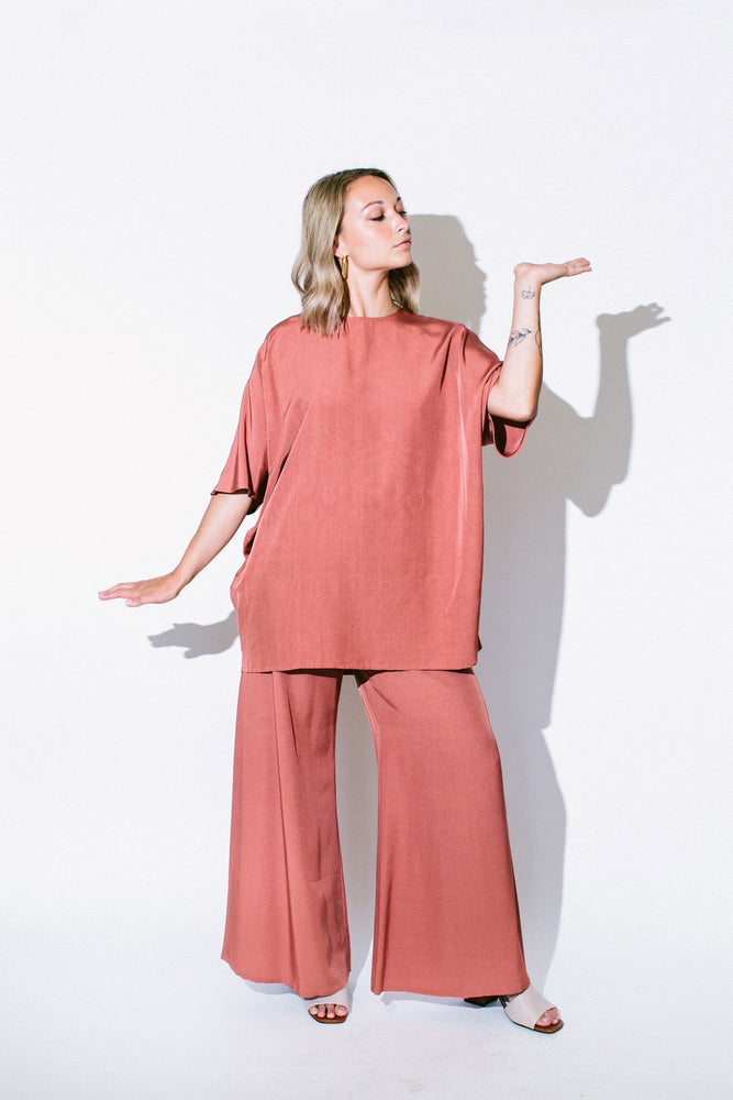 kite tunic top