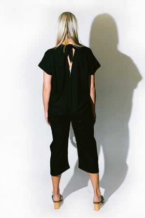 everday jumpsuit - basic.
