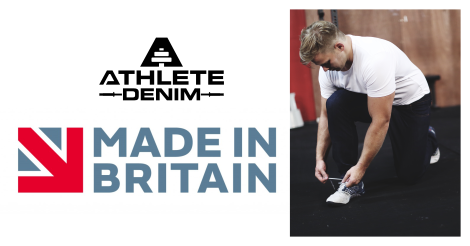 UK Denim Industry